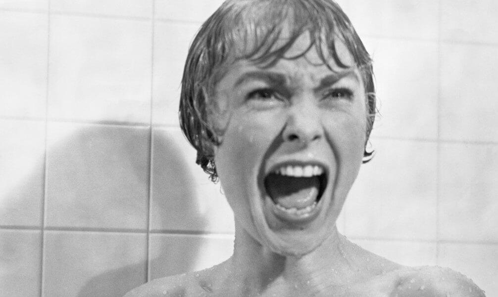 При помощи криков люди могут передавать 6 разных эмоций