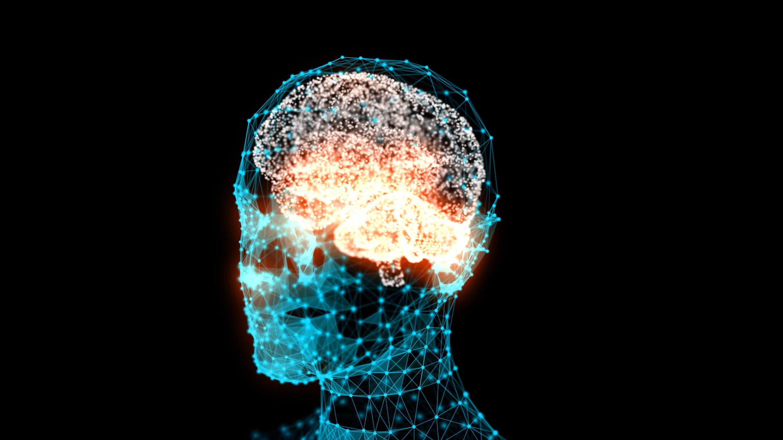 Как формируются наши убеждения и почему мозг нас обманывает?