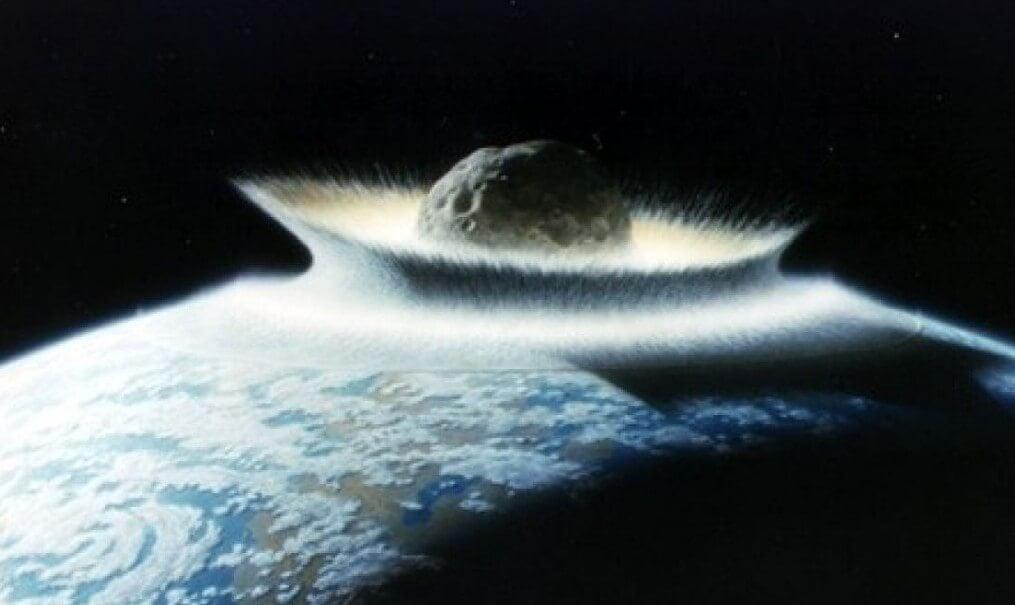 Упадет ли астероид Апофис на Землю? Теперь есть точный ответ