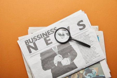 Минэнерго прогнозирует сложный паводковый период из-за большого уровня выпавшего снега