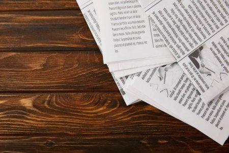 Ленобласти прочат на выходных мокрый снег с дождем и около нуля