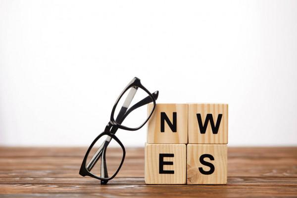 На полтора месяца арестован врио главы администрации Горбунков