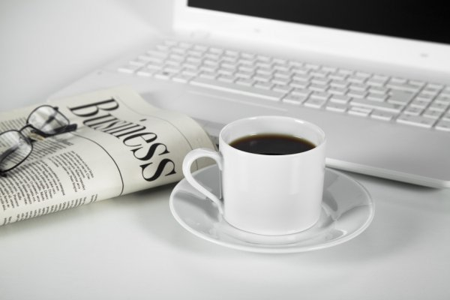 В Кингисеппе стреляли в 10-летнего ребёнка