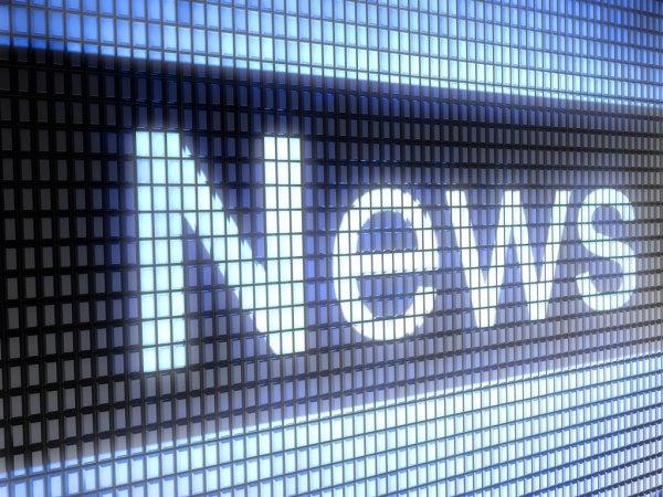 При масштабном пожаре на 'Невской мануфактуре' в Петербурге пострадали два человека, один пропал