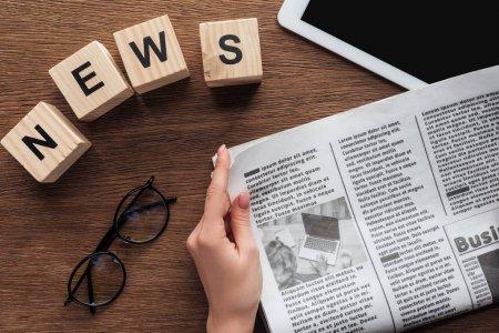 'Борис, ты не прав'. На 101-м году жизни скончался экс-секретарь ЦК КПСС Егор Лигачев