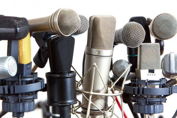 Эксперт объяснил, почему нельзя заменить воду другими напитками
