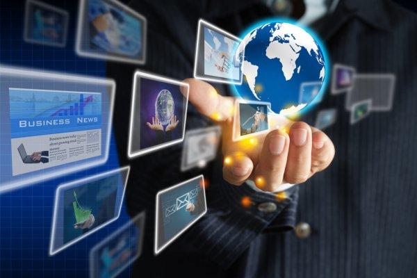 Штраф Twitter в 3,2 миллиона суд признал законным