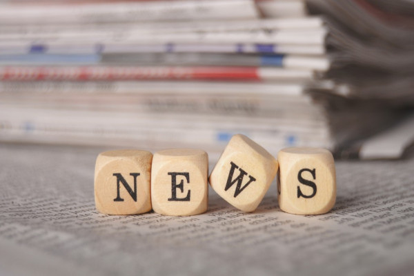 Newsru.com объявил о своем закрытии. Он был первым сайтом теленовостей в России