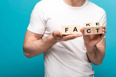 В России появится новая система контроля за оборотом оружия