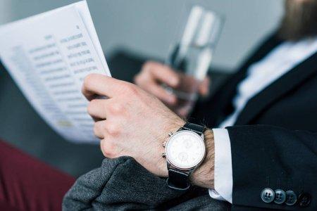 Эксперт рассказал, где в смартфоне нельзя хранить пароли и данные учетных записей