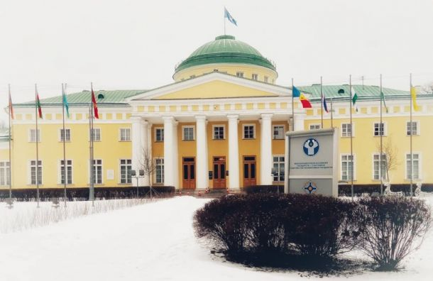 Мокрый снег и дожди побеспокоят петербуржцев 16 марта