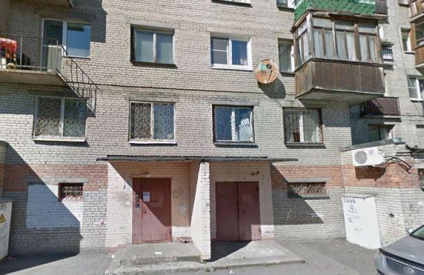 Жители дома на Ветеранов пожаловались на двойную плату за уборку территории