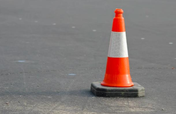 ГАТИ предупреждает водителей о новых ограничениях на дорогах