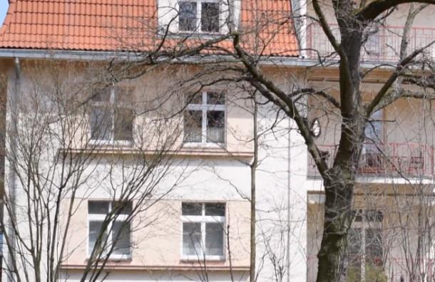 Мундеп показал, в какой зарубежной стране живет жена Игоря Высоцкого