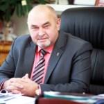 Экс-глава Ипатовского округа получил условный срок за мошенничество