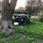 Ставропольчанин умер за рулем автомобиля