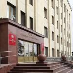 Исполнение бюджета края за прошлый год обсудят в Думе Ставрополья