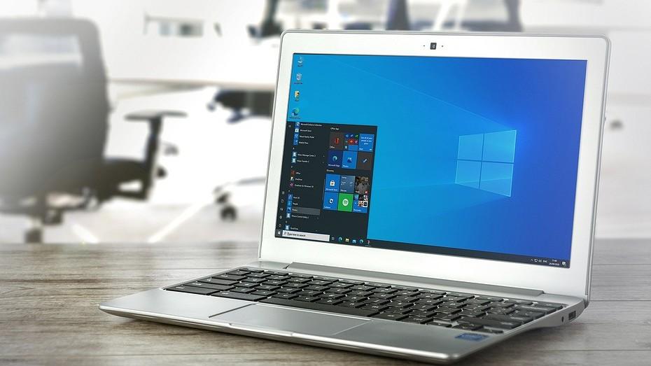 11 мая Microsoft похоронила одну из версий Windows 10