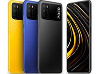 Redmi Note 10 4G, Poco M3 и Redmi Note 9 4G будут абсолютными клонами по характеристикам