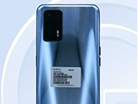 Флагман Realme GT получит чип Snapdragon 888 и 125-ваттную зарядку