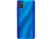 Bluetooth-сертификацию прошел смартфон ZTE Blade A31