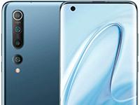 Смартфон Xiaomi Mi 10 разогнали почти до уровня нового Mi 11