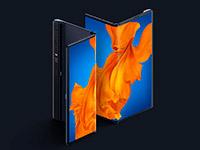 Honor готовит к выпуску собственный смартфон со складным дисплеем