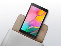 Samsung готовит к выпуску планшет Galaxy Tab M62