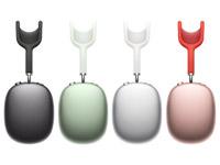 При создании наушников AirPods Max используются вредные или опасные материалы
