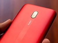 Смартфоны Xiaomi Redmi 8, 8A и 7A начали получать обновление MIUI 12