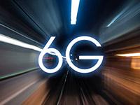 Apple уже ищет инженеров для разработки технологии 6G