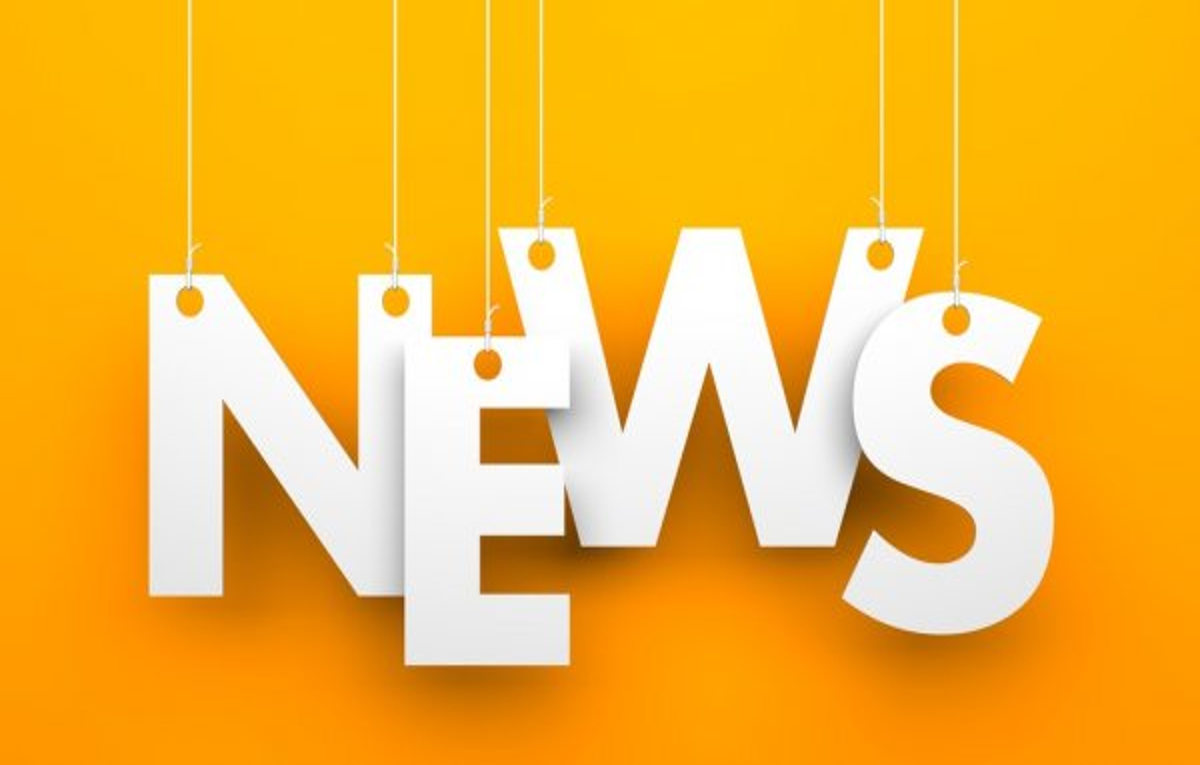 С начала года в Украине количество вакансий выросло в три раза: кого ищут работодатели
