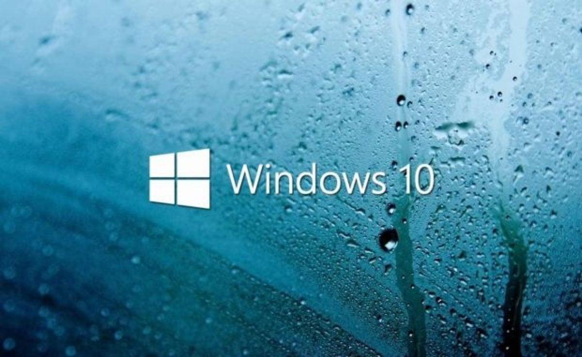 Microsoft представит абсолютно новый интерфейс Windows в конце июня
