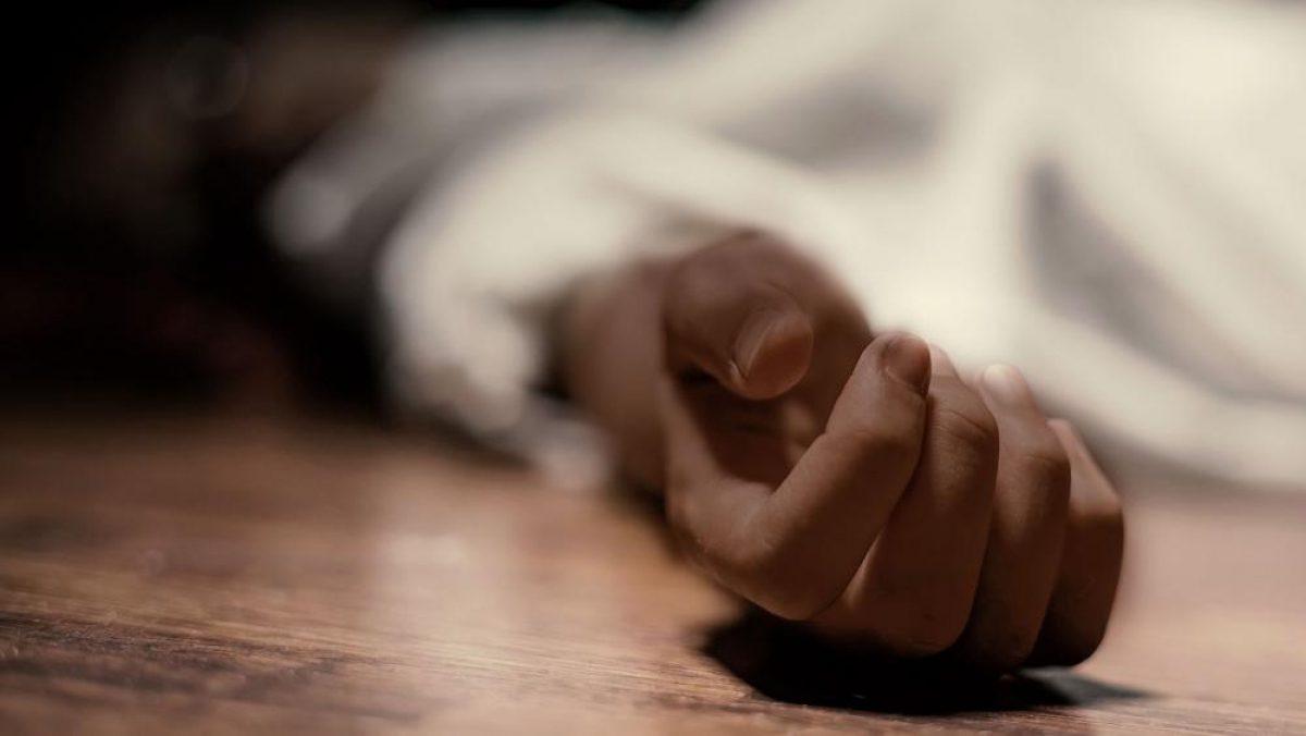 В Кении от коронавируса умер врач-антивакцинатор