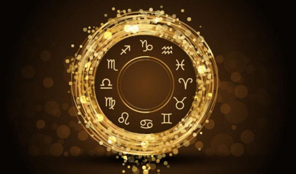 Гороскоп на 30 марта: что ждет сегодня Овнов, Близнецов, Раков и другие знаки Зодиака