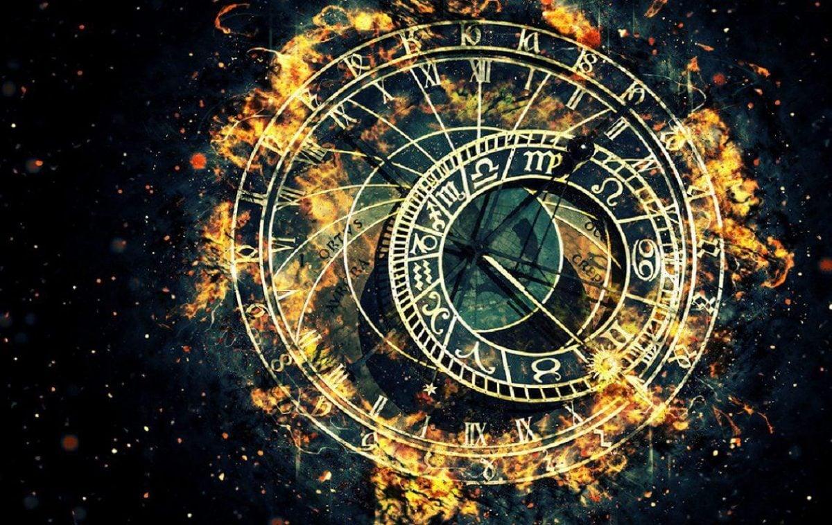 Астролог составила гороскоп на неделю 29 марта - 4 апреля
