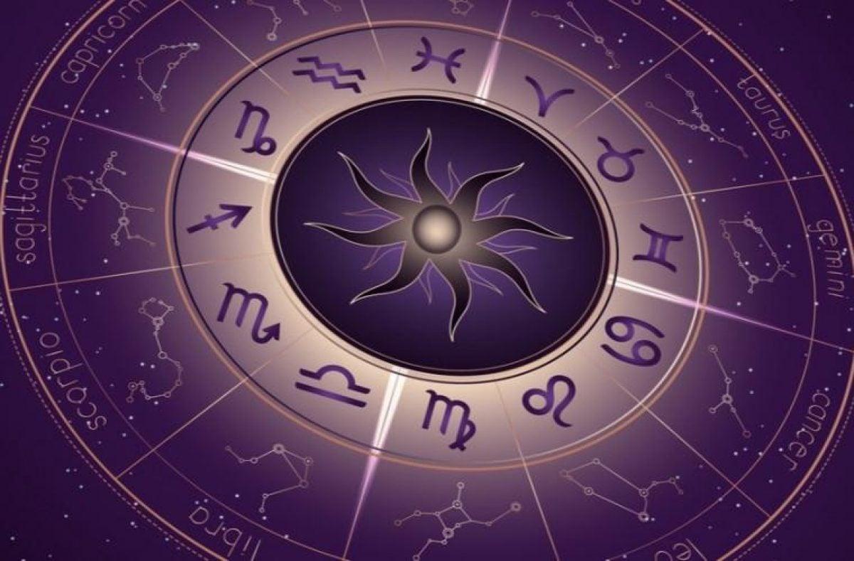 Гороскоп на 3 апреля: что ждет сегодня все знаки Зодиака