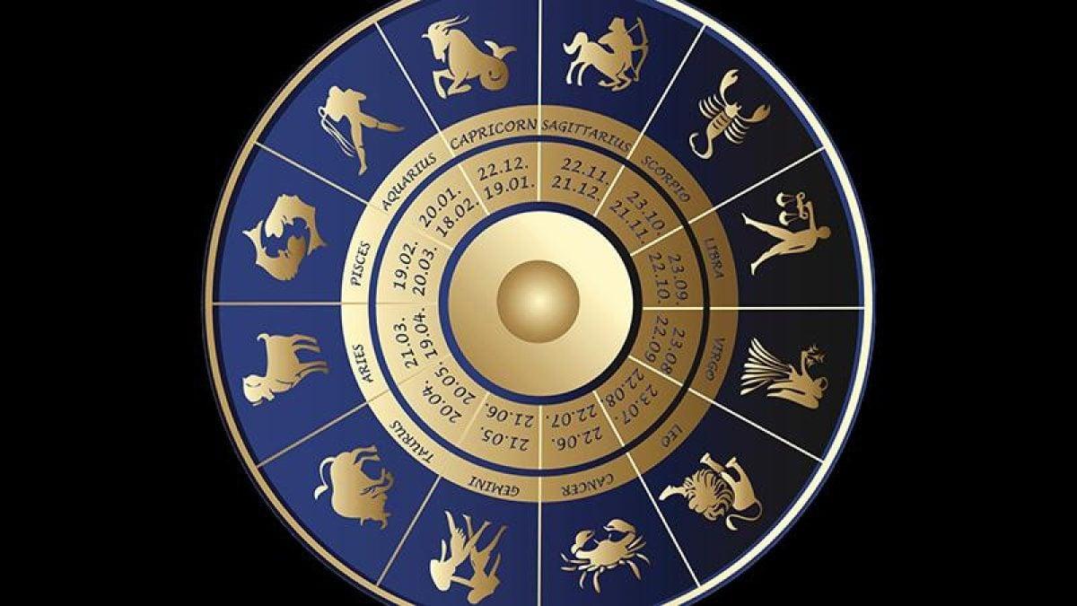 Гороскоп на 2 июня: что ждет сегодня все знаки Зодиака