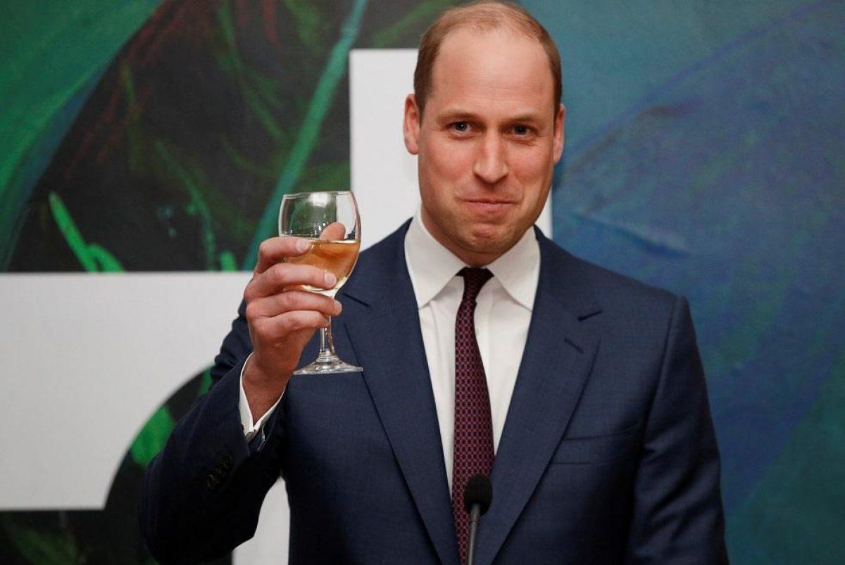Примеряет роль короля: принц Уильям собрался ломать систему в монархии – СМИ