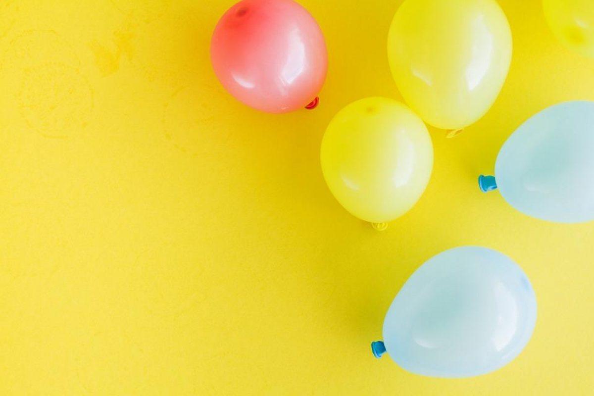 9 апреля 2021 - какой сегодня праздник, чем день вошел в историю, что сегодня нельзя делать