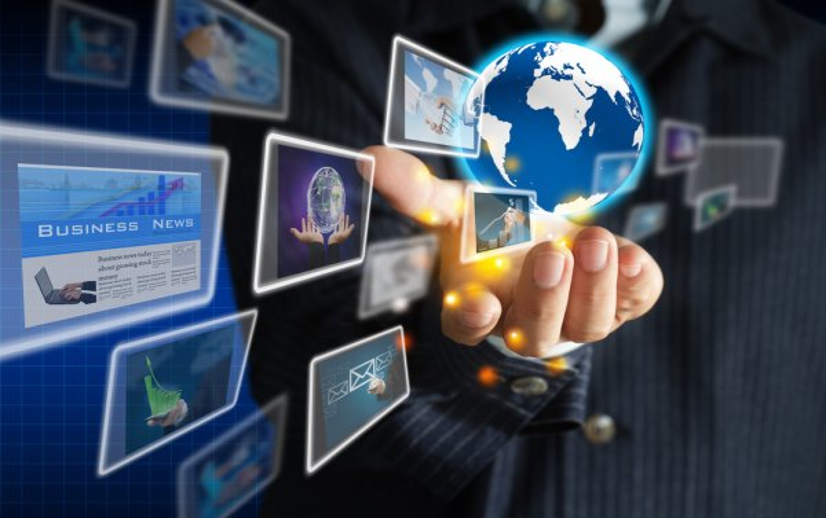 В китайском зоопарке впервые показали уникальную коричневую панду