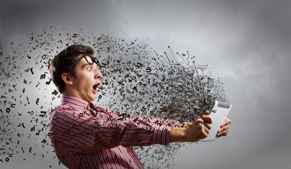 10 фильмов, которые спасут от депрессии