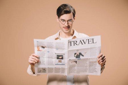 Убита сыном, умерла от голода: самые трагичные судьбы советских актрис