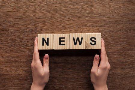 'Я спасла свои сожженные волосы': этой блондинке удалось невозможное!