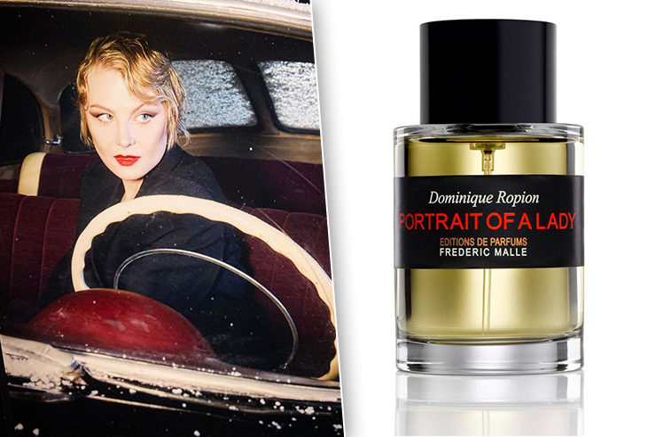 Любимые ароматы российских звезд: какими парфюмами пользуются наши знаменитости