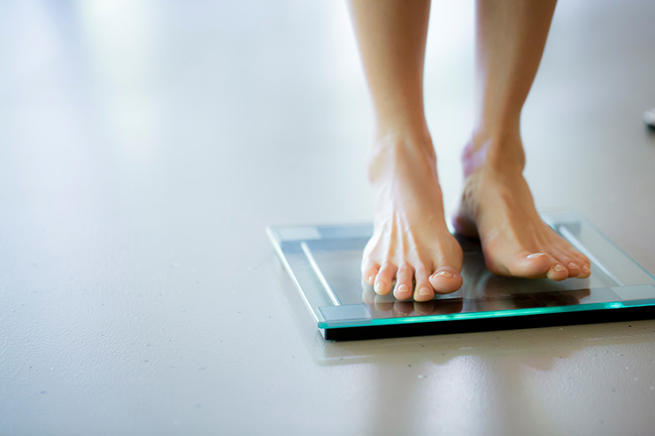 Эстонская диета для сильных духом: как скинуть 5 кг за шесть дней