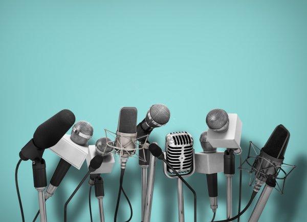 «Папа мне нахамил, а бабушка избила»: дочь Даны Борисовой о конфликте с близкими