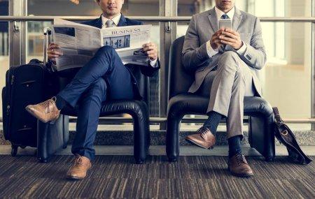 Умер от коронавируса писатель и сценарист комедии «Джентльмены, удачи!» Слава Сэ