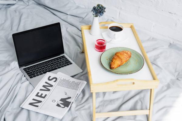 Как избавиться от первых признаков старения - морщин на шее