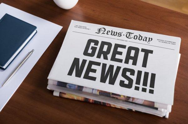 Как умер, возможно, самый старый человек в истории